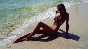 Tequila is looking for adult webcam chat
