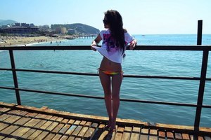 Qiana is looking for adult webcam chat