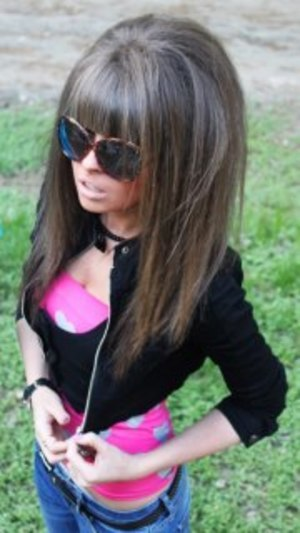 Ardella is looking for adult webcam chat