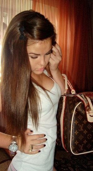 Lila from Pahoa, Hawaii is looking for adult webcam chat