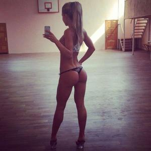 Traci is looking for adult webcam chat