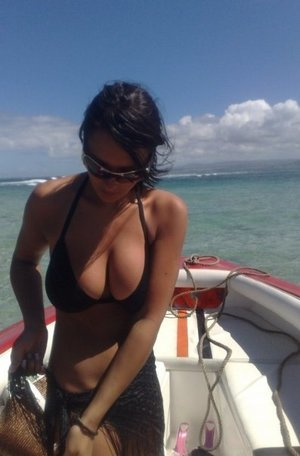 Mirta from  is looking for adult webcam chat