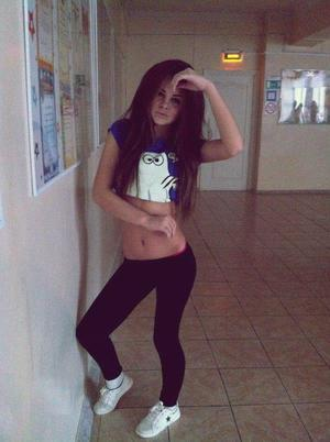 Dalia from Iowa is looking for adult webcam chat