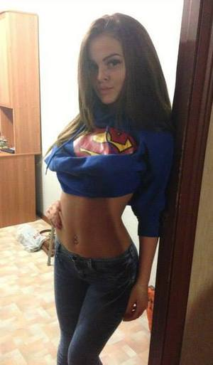Neoma is looking for adult webcam chat