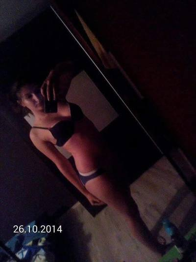Claretta is looking for adult webcam chat