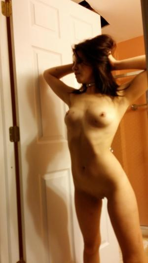 Chanda from Emmonak, Alaska is looking for adult webcam chat
