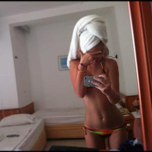Marica from Mica, Washington is looking for adult webcam chat