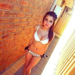 Tanika is looking for adult webcam chat
