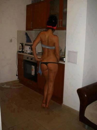 Tamela from South Carolina is looking for adult webcam chat