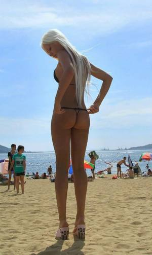 Francine is looking for adult webcam chat