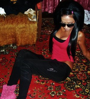 Samella is looking for adult webcam chat