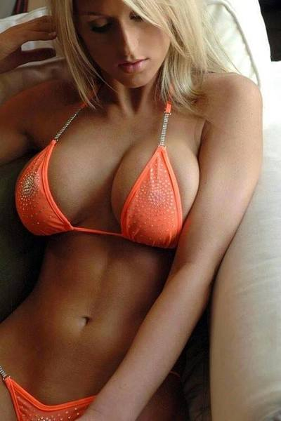 Trudy is looking for adult webcam chat