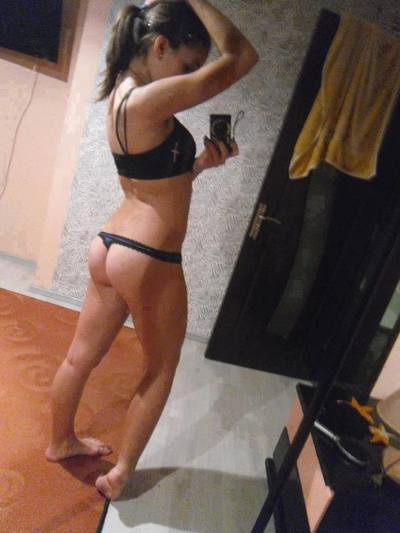 Janeen is looking for adult webcam chat