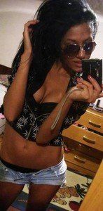 Dinah from Louisiana is looking for adult webcam chat