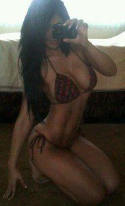 Stacia from Louisiana is looking for adult webcam chat