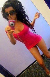Racquel from New Jersey is looking for adult webcam chat