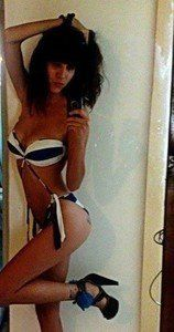 Vicenta from Wisconsin is interested in nsa sex with a nice, young man